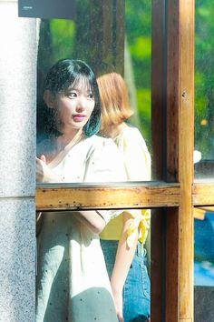 "𝐀𝐑𝐔𝐊𝐀𝐒 on Twitter: ""2000520  청량함의 끝 사쿠라.  #宮脇咲良 #미야와키사쿠라 #사쿠라 #MiyawakiSakura #아이즈원 #IZONE #アイズワン… "" Fandom, Japanese Girl Group, Girl Crushes, My Eyes, Rapper, Thankful, Shit Happens, Akb48, Twitter"
