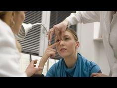 How to treat a deviated septum | TVM News