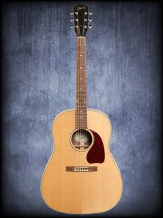 Acoustic Guitar Cool In Summer And Warm In Winter Tanglewood Roadster 12 String Electro