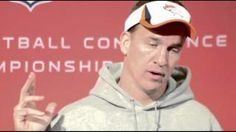 Breaking Video News - Peyton Manning Explains 'Omaha' Call - http://notjustthenews.com/2014/01/18/breaking/breaking-video-news-peyton-manning-explains-omaha-call/