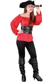 Resultado de imagen para como hacer un disfraz de pirata para niño
