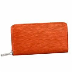 Louis Vuitton bags Outlet Online Zippy Wallet $93.25   See more about louis vuitton bags, louis vuitton and handbags.   See more about louis vuitton bags, louis vuitton and handbags.