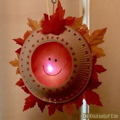 Fun Arts And Crafts, Easy Crafts For Kids, Fall Crafts, Diy For Kids, Diy And Crafts, Art Projects, Projects To Try, Saint Martin, Paper Plate Crafts