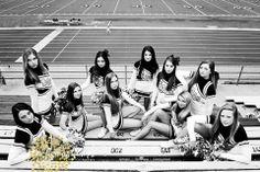 Seniors, team sports photos, sports,teams, cheerleaders, girls cheer www.lisawilliamsphoto.com