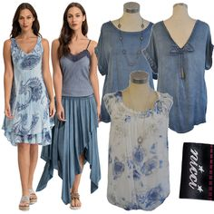 Exciting and chic new stock now at #Nicci stores & online nicci.co.za #NicciSS17 Ss 17, Cold Shoulder Dress, Summer Dresses, Chic, Blue, Fashion, Shabby Chic, Moda, Elegant