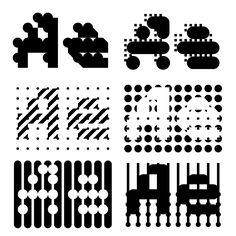 TwoPlus fonts