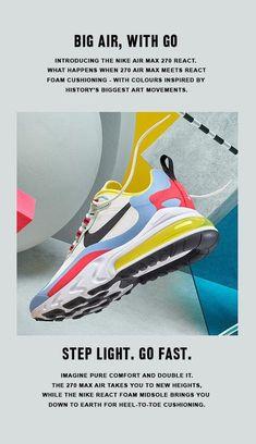 Adidas Originals EQT Gazelle GoldMintPink | EE5149 – Naked