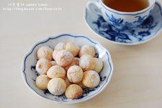 달콤한 스폰지...다쿠아즈 : 네이버 블로그 Cereal, Baking, Breakfast, Food, Food Food, Morning Coffee, Bakken, Essen, Meals