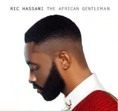 ALBUM: Ric Hassani  The African Gentleman EP [ ZIP/MP3 Download] & Tracklist http://ift.tt/2eJdoGO