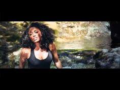 Karyn White - Unbreakable (Music Video)