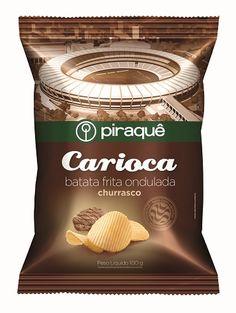 020420134024_piraquebatatacarioca100gchurrasco.jpg (370×491)