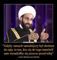 Anti Politics, Motto, Memes, Quotations, Islam, Deviantart, Humor, How To Plan, Education