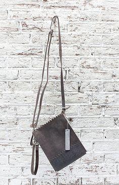 e05a70b3f5a 16 Most inspiring MY PAPER BAG BAGGY images   Paper bags, Paper ...