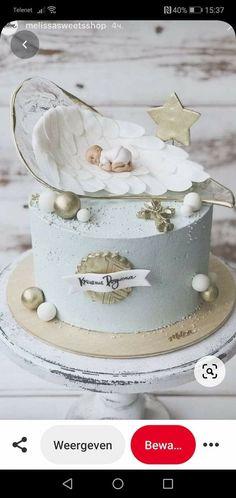 Cheesecake Desserts, Dessert Recipes, Healthy Desserts, Toddler Birthday Cakes, Baby Boy Birthday Cake, Deer Cakes, Soul Cake, Geometric Cake, Fiestas