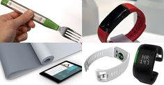 10 AFFORDABLE GADGETS FOR FITNESS LOVERS