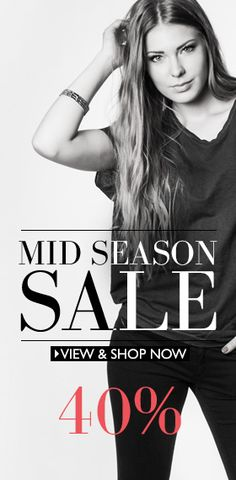 MId season sale on TINTIN! Mail Marketing, Email Newsletters, End Of Season Sale, Email Design, Type Setting, Visual Merchandising, Banners, Shop Now, Graphics