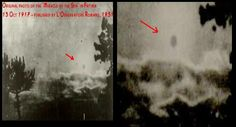 Miracle of Fatima Portugal | ... near Fátima, Portugal, to witness this extraordinary solar activity