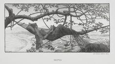 Tyra Kleen Figure Of Speech, Retail Design, Explore, History, Drawings, Painting, Instagram, Illustrations, Art