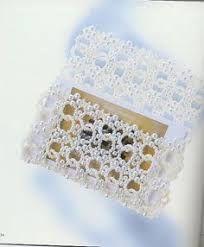 Αποτέλεσμα εικόνας για чехол из бисера
