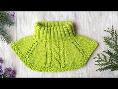 Kids Knitting Patterns, Knitting Paterns, Knitting Videos, Knitting For Kids, Knitting Socks, Knitting Designs, Knitting Projects, Baby Knitting, Knitted Hats