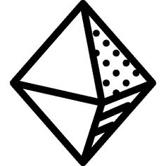 Image result for geometry icon