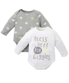 208f1bfc5c22 14 Best Mothercare   Baby images