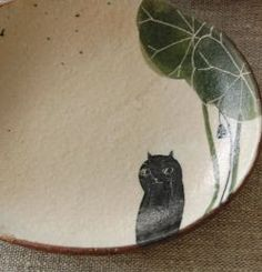 A plate a day.: Search results for otani
