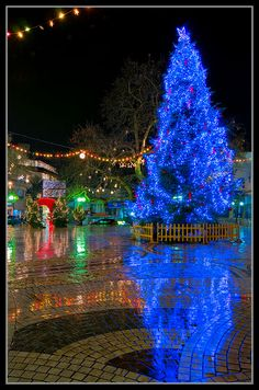 35 best xMAS in Greece images on Pinterest | Christmas, Jul and Natal