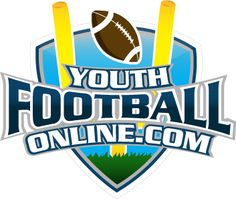 Youth Football Drills, Football Defense, Bear Crawl, Great Run, Power Out, Defensive Back, Double Team, Tight End, Running Back