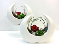 Blumenhaus, Blumen begeistern