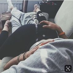 i love you. i love you. The post i love you. appeared first on Couple. Cute Relationship Goals, Cute Relationships, Life Goals, Boyfriend Goals, Future Boyfriend, Boyfriend Girlfriend, Tumblr Couples, Photo Couple, Young Love