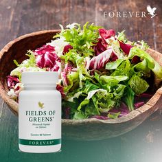 Sources of vegetables Gut Health, Health Fitness, Aloe Vera Uses, My Fitness Pal, Workout Fitness, Weigh Day, Forever Life, Forever Living Products, How To Stay Healthy