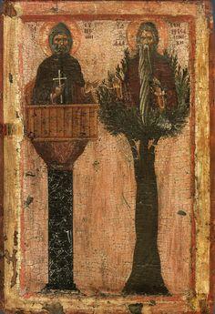View album on Yandex. Byzantine Icons, Byzantine Art, Religious Images, Religious Art, Mary Magdalene And Jesus, Greek Icons, European Paintings, Catholic Art, Orthodox Icons