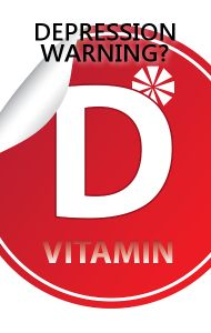 Dr Oz shares his longevity checklist filled with items to help you live to be 100 and feel great while doing it. Plus, a Vitamin D supplement recommendation. Healthy Food Choices, Healthy Tips, How To Stay Healthy, Health Diet, Health Fitness, Dr Oz Show, Vitamin D Supplement, Vitamin D Deficiency, Natural Cancer Cures