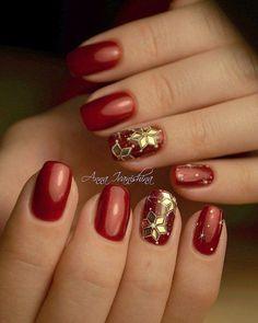 Die 227 Besten Bilder Von Fingernagel Fingernail Designs Pretty