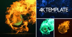 Fire Logo  • After Effects Template • Download preview here : https://0.s3.envato.com/h264-video-previews/ba6f4f94-8881-4681-8d5b-1822ce9af963/16185880.mp4