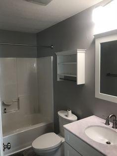 MrFixItLLC Handyman Services MrFixItLLCHandymanServices Metairie - Bathroom remodel metairie