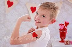 valentine mini session pictures - Google Search