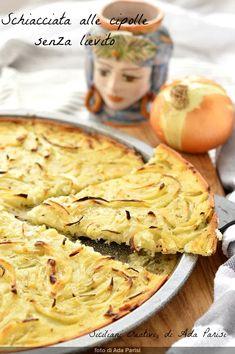 My Recipes, Italian Recipes, Vegan Recipes, Broccoli Fritters, Pizza House, Daily Meals, Food Humor, Antipasto, Mediterranean Recipes