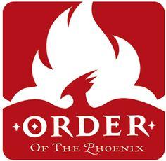 https://i.pinimg.com/236x/83/11/1d/83111d6add76e88baeae3c9cb36db829--phoenix-logo-design-logos.jpg