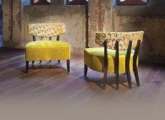 Adriana Hoyos http://www.bestinteriordesigners.eu/best-interior-designers-adriana-hoyos/