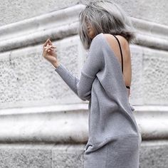 @thegreylayers wearing the new @finderskeepersthelabel Be Fine Dress (we have petrol) #finderskeepersthelabel #lookbook #lookbookboutique #blogger #fashion #casualwear #ausfashionlabels #new #newarrivals #fashionblogger