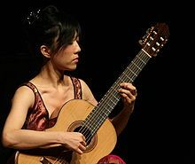 Xuefei Yang Amazing woman and musician Guitar Girl, Female Guitarist, Classical Guitar, Music Theory, Cool Cats, Amazing Women, Cool Stuff, Guitar Players, People
