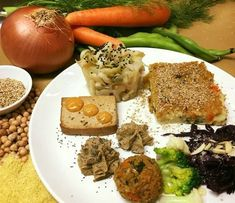 Blog Macrobiótica y Salud | 2Ymacrobiotica.com Alga Wakame, Mashed Potatoes, Videos, Ethnic Recipes, Blog, Shredded Potatoes, Healthy Living, Remedies, Food Items