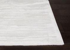 Jaipur Fables Linea (Blanc De Blanc)