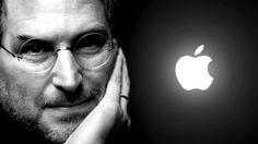 Steve Jobs   cuộc đời của những khác biệt