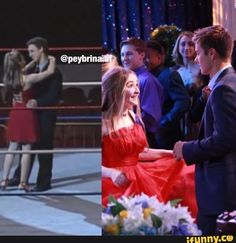 Please follow me, my username is KellyM.C Disney Channel Shows, Disney Shows, Disney Memes, Disney Pixar, Movies Showing, Movies And Tv Shows, Riley And Farkle, Girl Meets World Cast, Sabrina Carpenter