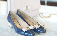 58472caa9511032cba39689907ab1673a0213f52-ferragamos-shoes-aesthetic-1-1200.jpg (1200×758)