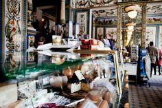 A Tour of Dresden, Germany - Slide Show - NYTimes.com