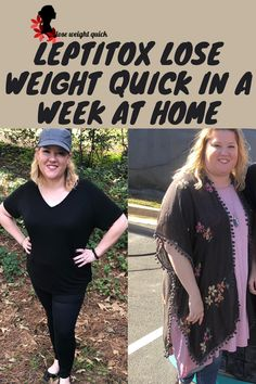 Loose 10 Pounds, Lose 10 Pounds In A Week, Lose Weight In A Month, Losing 10 Pounds, Meal Plans To Lose Weight, Want To Lose Weight, Reduce Weight, How To Lose Weight Fast, Burn Lower Belly Fat